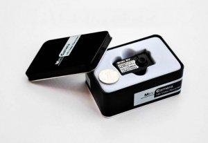 Máy Ảnh Siêu Nhỏ Mini DV Recorder - BH 3...