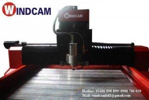 Máy CNC 1010, máy chạm khắc đá chất lượng cao giá rẻ nhất cho ngành điêu khắc