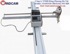Bán máy CNC plasma nhập khẩu chính hãng