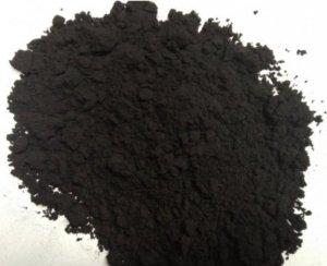 Cung cấp bột than tre hoạt tính chất lượng dùng làm mỹ phẩm, làm đẹp da,.