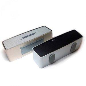 Loa bose mini bluetooth soundlink speaker