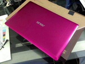 Tư vấn Laptop cũ thời trang Giá rẻ từ 2- 5tr