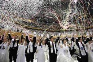 Luyện thi topik,khóa học topik,tiếng hàn cho cô dâu VIỆT tại Hà Nội