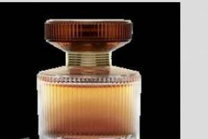 Nước hoa Amber Elixir