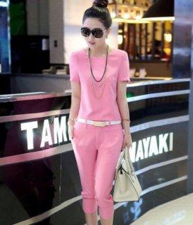 Set đồ lửng hotgirl fashion ZID29927