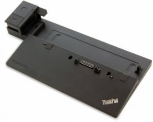 Dock X1,x240, X250,T550, T540,T440,X240..Docking Station x230