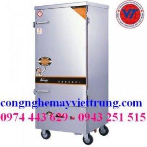 Tủ nấu cơm công nghiệp, tủ nấu cơm bằng điện, tủ nấu cơm bằng ga, hàng có sẵn