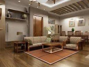 Cần bán căn hộ chung cư A6C Nam Trung Yên. Giá 32tr/m2 dt 43m2