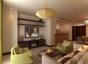 Bán căn hộ N4B Trung Hòa Nhân Chính, Lê Văn Lương giá 26.5tr/m2 dt 120m2