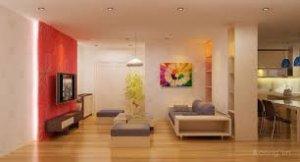 Cần bán căn hộ chung cư tòa B6B Nam Trung Yên giá 31tr/m2 dt 82m2