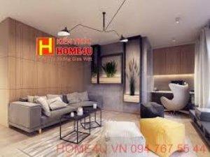 Cần bán gấp căn hộ chung cư 3PN tòa nhà CT 3-1 Mễ Trì Hạ