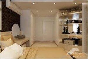 Cần bán căn hộ đầy đủ nội thất tòa nhà C Golden Palace