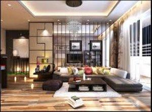 Cần bán gấp căn hộ chung cư CT5 Mỹ Đình Sông Đà