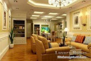 Cần bán căn hộ chung cư 58m2 tòa N01 Trần Bình, giá 25.5tr/m2