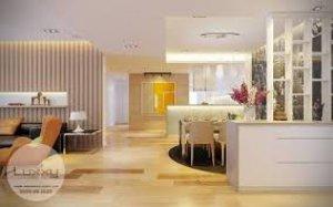 Cần bán căn hộ chung cư Intracom Trung Văn