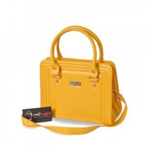 Túi xách đẹp cho bạn gái