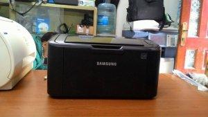 Bán máy in cũ - máy in Samsung ML1866 giá 700k