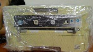 Máy in cũ - máy in Xerox P3155 giá chỉ 700k