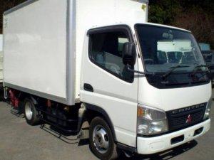 Mua xe tải Mitsu 1t9/ 3t5/ 4t5/ 5t2= Bán xe tải Mitsu 1,9 tấn/ 3,5 tấn/ 4,5 tấn/ 5,2 tấn.