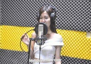 Đào Tạo Khóa Học Diễn Viên Sân Khấu Điện Ảnh, MC Dẫn Chương Trình, Học Hát Karaoke Tại Tây Nguyên Film