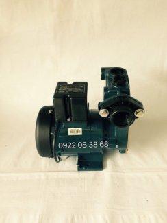 Máy Bơm Panasonic Gp200 JXK