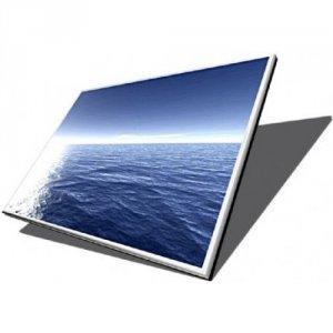 Bình Dương Thay Màn Hình Laptop Các Loại Giá Rẻ Bảo Hành 1 Năm