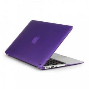 Case JCPAL mac air 11inch