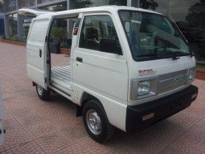 Xe tải ô tô bán tải suzuki hải phòng Ms Toàn