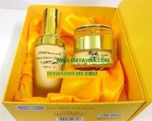 Kem Amiya 12 Trong 1 Tinh Chất Collagen giá 1150k