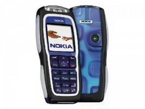 Nokia 3220 chính hãng New hàng độc lạ siêu rẻ...