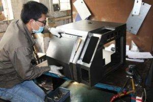 Dòng máy TAIMES T7 này có độ phân giải in: 360dpi; Mực Konica 42pl (dùng cho độ phân giải 360dpi). Mực Konica 14pl (dùng cho độ phân giải 720dpi). Màu mực: 4 Colors( C , M , Y , K ) / 6 Colors(C , M, Y, K, LC, LM). Bình mực: 5l. Hệ thống tự động cung cấp mực in. Nguyên liệu: chiều rộng 3300mm (10.8ft); loại:Vinyl, Flex, Polyester, Back-lit Film, Window Film, silk,... Tự động truyền Nguyên Liệu: Trang bị (tối đa Trọng lượng phương tiện 120kg).