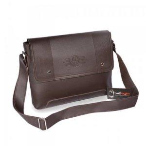 Túi xách đẹp đi học