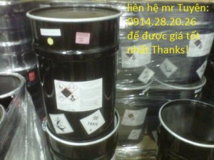 Bán NaCN,Ban-Natri-xyanua,Ban-Sodium-Cyanide nhập khẩu chính ngạch Mỹ, Trung Quốc Ban NaCN