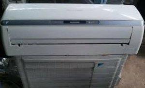 Máy lạnh cũ DAIKIN 1.0hp,1.5hp,2.0hp inverter...
