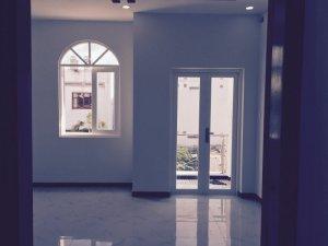 Bán Nhà 2 Lầu, 4 Phòng Ngủ, Tại 83/Kp7 Đào...
