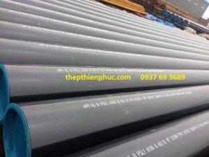 Thép ống hàn - thép ống, ống hàn 323 x 9.5 x...