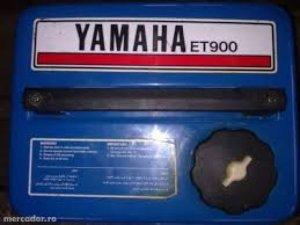 Máy phát điện yamaha