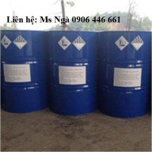 Bán Triisopropanolamine (TIPA 85%) giá tốt nhất thị trường
