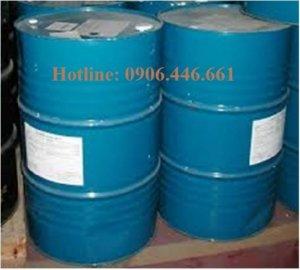 Bán Diethylene Glycol (DEG) hàng nhập trực tiếp