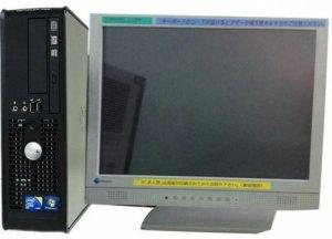 Máy tính tiền bán hàng và bán các thiết bị bán hàng khác