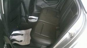 Bán Xe Volkswagen Polo Hatchback 1.6L 6At, Xe Đức Nhập Nguyên Chiếc