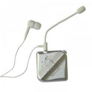 Máy trợ thính có dây ITSUMO Nhật