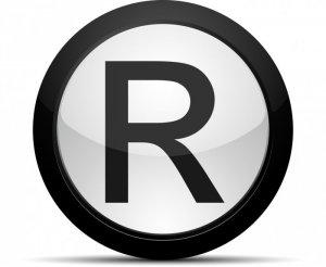 Đăng ký nhãn hiệu hàng hóa | Bảo vệ nhãn hiệu riêng