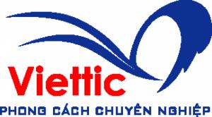 In Ấn - Thi Công Quảng Cáo Uy Tín, Chuyên Nghiệp, Nhanh Chóng, Giá Rẻ