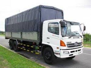 Nhận vận chuyển hàng hóa giá rẻ nhất