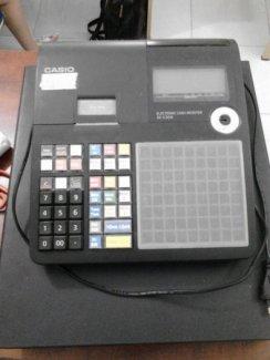 Bán Máy tính tiền cho Shop Thời Trang, Quán Ăn tại Phước Long Gía Rai Bạc Liêu