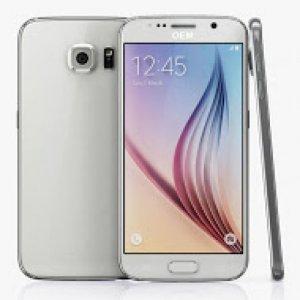 OEM Phone kiểu S6 - Singapore loại 1 rẻ nhất...