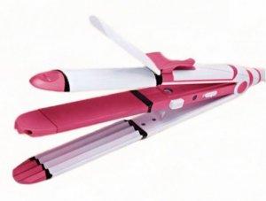 Máy làm tóc SHINON 3in1 loại lớn SH-8088 chính hãng