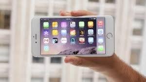 OEM Phone Kiểu 6S Plus Xách Tay Singapore Hot Nhất Hiện Nay