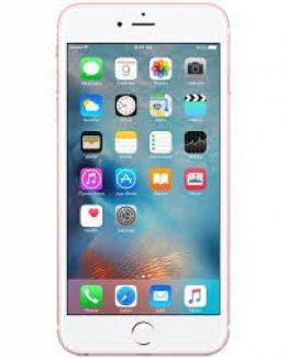 OEM Phone Kiểu 6s 32g xách tay Đài Loan